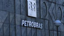 Indicado por Bolsonaro recusa cargo no conselho da Petrobras