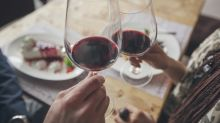 Red wine, coffee, fruit and vegetables could help protect against breast cancer