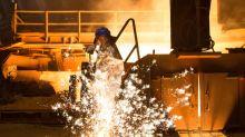 Russian Steel Billionaire Invests $20 Million in Startups