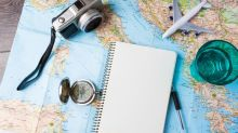Travelport Worldwide Leans on eNett Growth