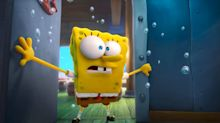 'SpongeBob SquarePants' star Tom Kenny is 'proud' that his character is an LGBTQ+ ally
