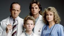 Female-Led 'Doogie Howser' Remake in the Works at Disney+