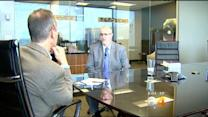 Denver Sheriff Whistleblower Claims He Was Told To Destroy Tape