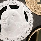 Elon Musk Asks: Should Tesla Accept Dogecoin? How Much Would You Need?