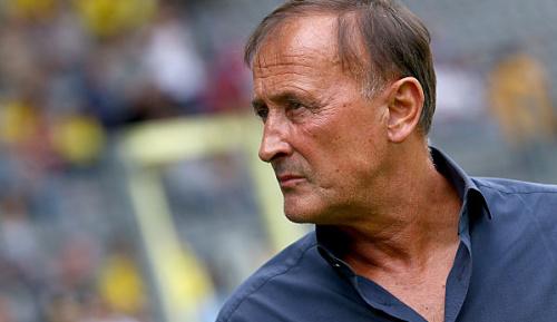 International: Werder-Rekordspieler Burdenski erwirbt Mehrheit bei Korona Kielce