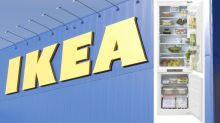 IKEA slashes up to 50% off popular items in massive sale