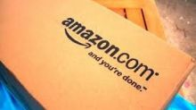 Amazon on the Brink of EHR Deal with Cerner