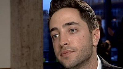 Ryan Braun Talks About Awards And Personal Improvement