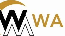Wallbridge Mining Announces Voting Results from Annual Meeting of Shareholders