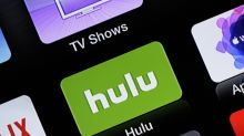 """Hulu introduces """"Pause Ad"""" as alternative to commercials"""