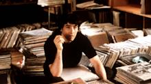 Looking Back at 'High Fidelity,' the Rom-Com That Remade the Modern Leading Man