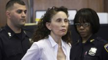 New trial ordered for NY millionaire in autistic son's death