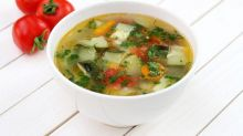 中醫嚴選8款秋天清熱解毒湯水 簡單易煲助你健脾養胃、養陰潤燥!
