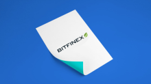 Bitfinex releases white paper for $1 billion token sale