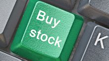 Why it pays to be a stock picker