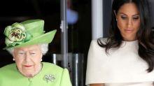 Pai de Meghan Markle faz duras críticas a família real