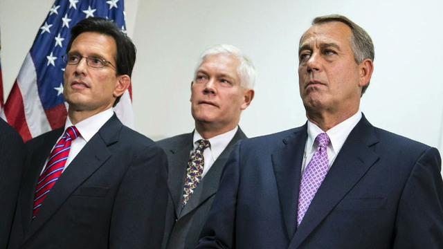 Do-nothing Congress on track to be least productive ever