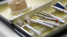 Legal hurdles, not Amazon, key concern for U.S. dental supply firms