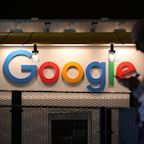 Google, Facebook Set 2018 Lobbying Records as Tech Scrutiny Intensifies