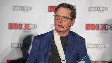 Michael J. Fox reveals new health scare amid Parkinson's battle: 'It was such a blow'