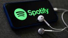 Spotify revela cuáles son las canciones más escuchadas de 2020