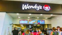 Wendy's (WEN) Earnings & Revenues Surpass Estimates in Q1