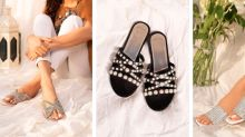 Made in India: Meet the designer behind eco-chic footwear label MY|RA