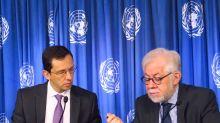 México crecerá 1,3 % en 2020 por el T-MEC y mayor inversión, estima la ONU