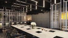 餐廳比沙龍店還夢幻 台南最美火鍋店吃到不想離開