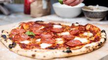 ¿Trabajarías desde tu casa probando pizzas por mil dólares diarios?