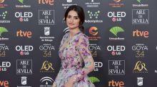 Goya 2020: mejores y peores looks de la alfombra roja