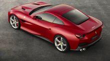 Ferrari Portofino: the most attainable Ferrari is one of its best