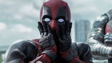 Deadpool will be the 'only Fox X-Men character' not to be rebooted by Disney