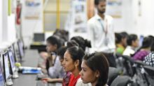 Job market in India: Skill development, bringing more women in workforce is answer, says survey