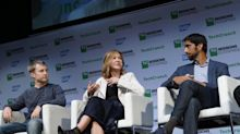 The Trials and Tribulations of Experience Management with Amit Ahuja (Adobe), Julie Larson-Green (Qualtrics), Peter Reinhardt (Segment)