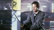 John Wick's Chad Stahelski to direct Highlander reboot