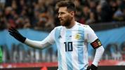 """La revelación de Messi sobre las finales perdidas ante Chile: """"Lloré varias veces"""""""