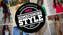 'This is who I am': HBCU alumni talk about their 'unapologetic' style evolution