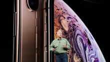 3 Things You Need to Know About Apple's A12 Bionic Chip