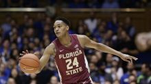 'Unexpected': Here's how NBA experts graded the Spurs draft picks