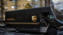 UPS Lost a Man's Nearly $700,000 Inheritance—And Here's What Happened Next
