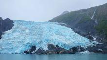 Tsunamis en el Ártico: la nueva y peligrosa amenaza del cambio climático