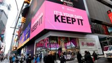 This Is T-Mobile's Biggest Disadvantage