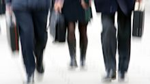 1 in 8 workers thinking of quitting their pension scheme