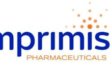 Imprimis Pharmaceuticals Announces $16 Million Debt Facility with SWK Holdings