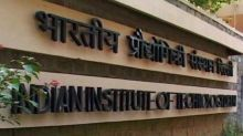 IIT-Bombay ranks number 1 among top institutions in India; 7 IITs grab place in top 10: survey