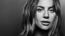 Lady Gaga est méconnaissable sur les posters « au naturel » de son nouveau film