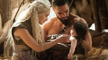 Game of Thrones inspired names parents have given their babies