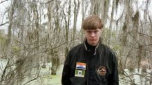Charleston Victim's Mother Tells Dylann Roof 'I Forgive You' as He's Sentenced to Death