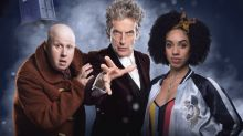 Doctor Who Season 10: Why I was worried, and why I was wrong to be!